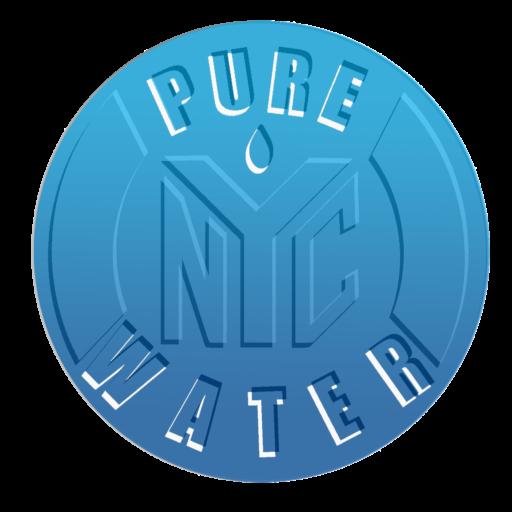 PureWater.NYC